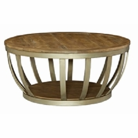Coffee Tables & Occasional Tables by Hammary