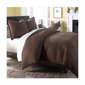 Comforters by AICO