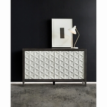 Computer Credenzas by Hooker Furniture