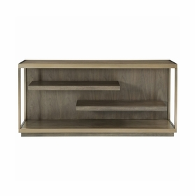 Console And Sofa Tables by Bernhardt
