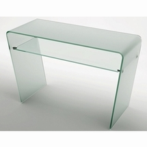 Console And Sofa Tables by Chintaly