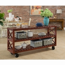 Console And Sofa Tables by Coast to Coast Imports