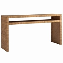 Console And Sofa Tables by Coastal Living