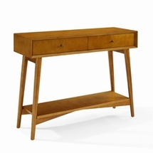 Console And Sofa Tables by Crosley