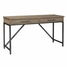 Console And Sofa Tables by Emery Park