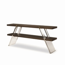 Console And Sofa Tables by Fine Furniture Design