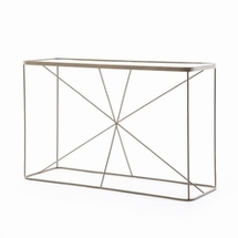 Console And Sofa Tables by Four Hands