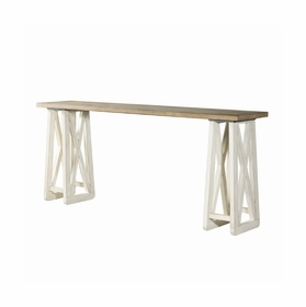 Console And Sofa Tables by Lane Furniture