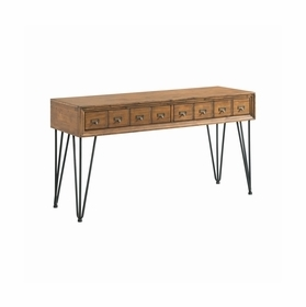 Console And Sofa Tables by Picket House Furnishings
