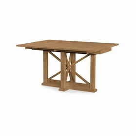 Console And Sofa Tables by Rachael Ray