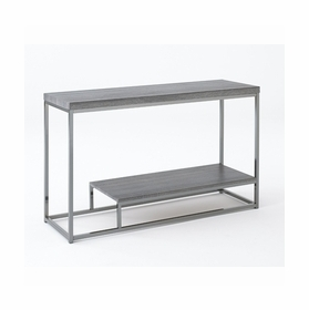 Console And Sofa Tables by Steve Silver