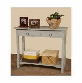 Console And Sofa Tables by Sunset Trading