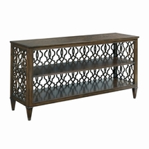 Console Tables by American Drew