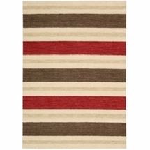 Contemporary Rugs by Barclay Butera Lifestyle