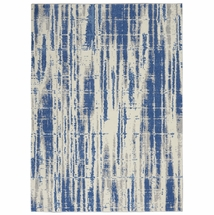 Contemporary Rugs by Calvin Klein Home
