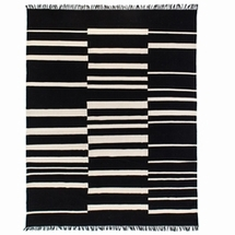 Contemporary Rugs by Four Hands