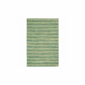 Contemporary Rugs by Joseph Abboud Rug Collection