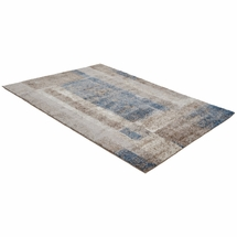 Contemporary Rugs by Lane Furniture