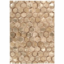 Contemporary Rugs by Michael Amini