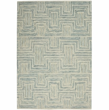 Contemporary Rugs by Nourison
