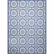 Contemporary Rugs by Waverly