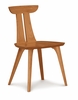Copeland Furniture - Audrey Estelle Chair - 8-EST-50
