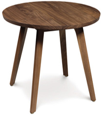 Copeland Furniture Occasional Tables