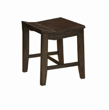 Counter Stools by A-America