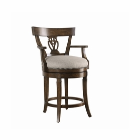 Counter Stools by A.R.T. Furniture