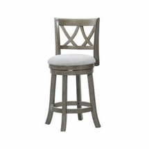 Counter Stools by Avalon Furniture