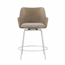 Counter Stools by Bernhardt