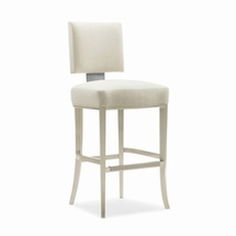 Counter Stools by Caracole