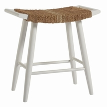 Counter Stools by Coastal Living
