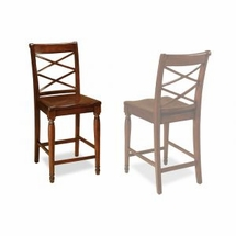 Counter Stools by Emery Park