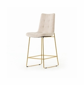 Counter Stools by Four Hands