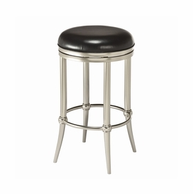 Counter Stools by Hillsdale
