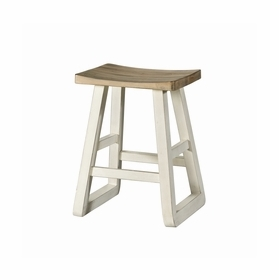 Counter Stools by Lane Furniture