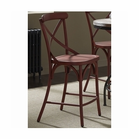 Counter Stools by Liberty Furniture
