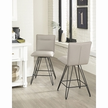 Counter Stools by Modus Furniture