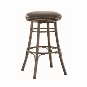 Counter Stools by Steve Silver