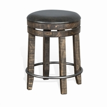 Counter Stools by Sunny Designs