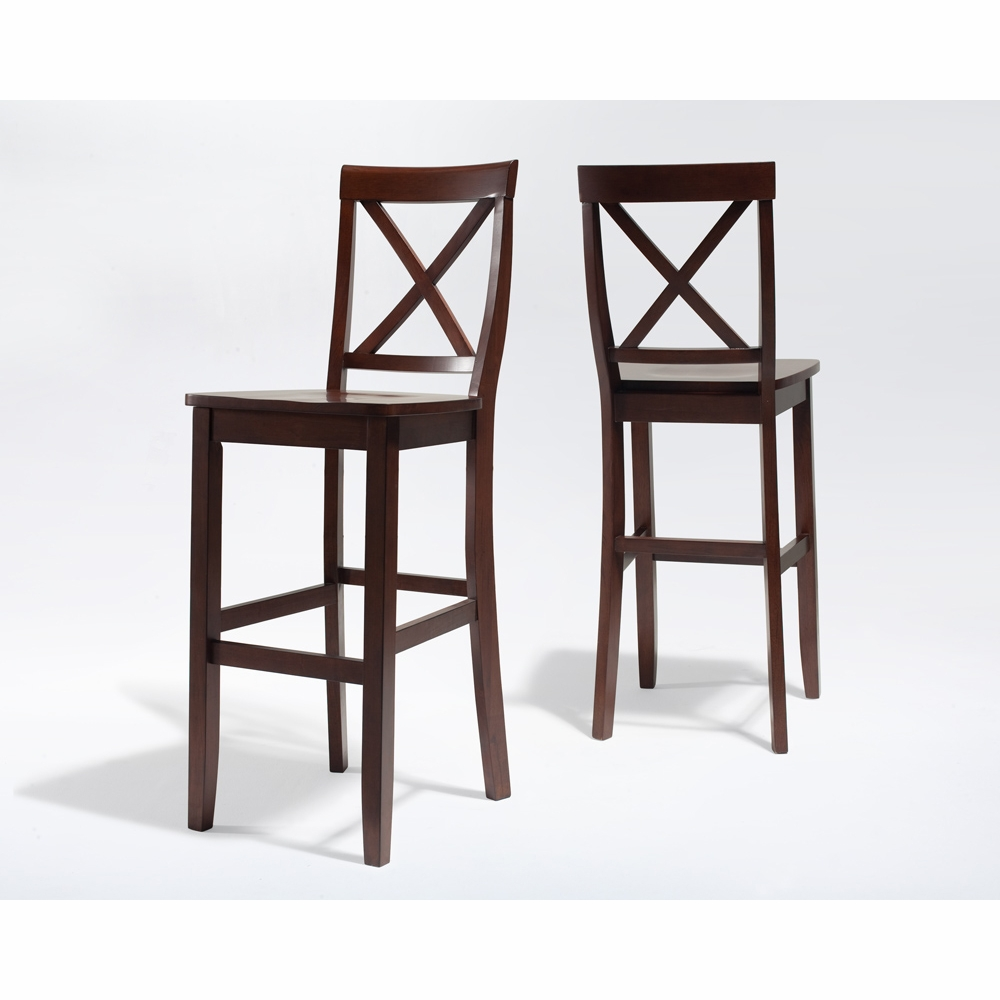 Surprising 30 Inch Bar Stool With Back Avalonit Net Ibusinesslaw Wood Chair Design Ideas Ibusinesslaworg