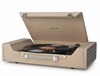 Crosley Radio - Nomad in Brown - CR6232A-BR