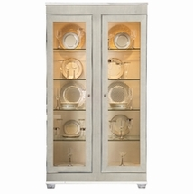 Curio Cabinets by Bernhardt