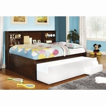 Day Beds by Furniture of America