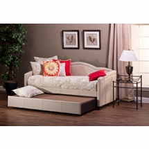 Daybed Furniture