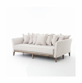 Daybeds by Four Hands