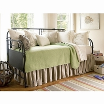 Daybeds by Paula Deen Home