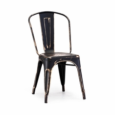 Admirable Dining Chairs Caraccident5 Cool Chair Designs And Ideas Caraccident5Info