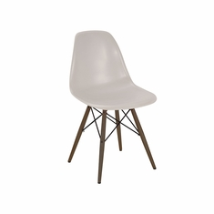 Excellent Dining Chairs Gmtry Best Dining Table And Chair Ideas Images Gmtryco